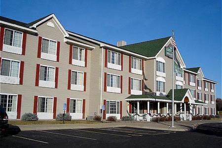 Elk River Minnesota Hotels Rouydadnews Info